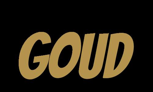 Oliebol met goud bekroond